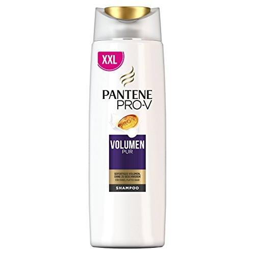 pantene-pro-v-volumen-pur-shampoo-fur-feines-plattes-haar-3er-pack-3-x-500-ml