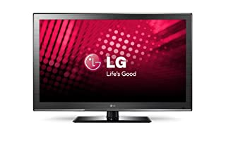 LG 42CS460 TV LCD 42'' (107 cm) HD TV 1080p 2 HDMI USB Noir Classe: C (B007FPASW8) | Amazon price tracker / tracking, Amazon price history charts, Amazon price watches, Amazon price drop alerts