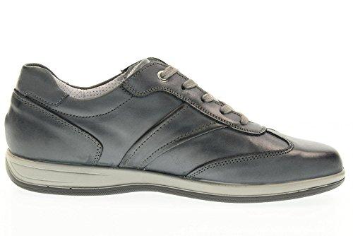 IGI&CO scarpe uomo sneakers basse 76721/00 AVIO Avio