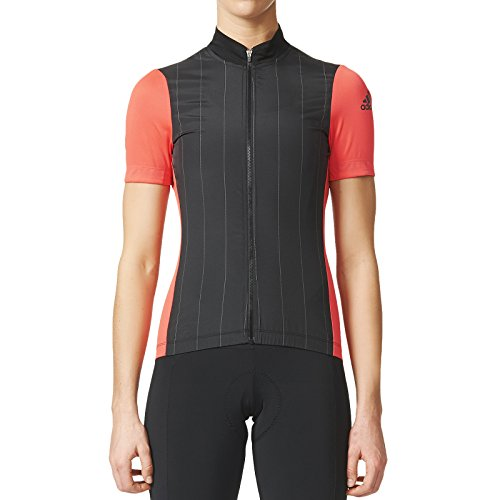 adidas-womens-supernova-cycling-jersey-8-10uk