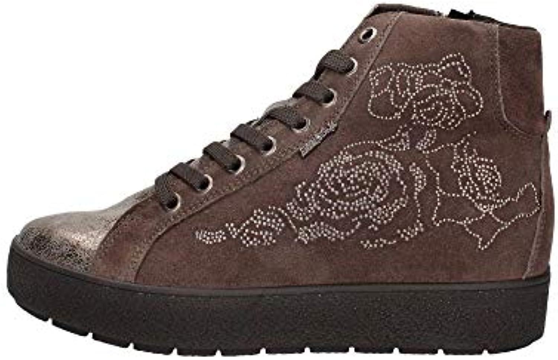 ENVAL SOFT scarpe donna scarpe da ginnastica alte 89961 00 | Sensazione Di Comfort  | Uomo/Donne Scarpa