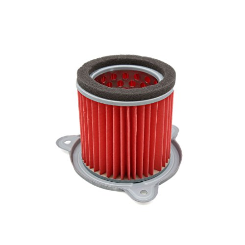 sourcingmapr-motorcycle-air-intake-filter-cleaner-accessory-for-87-00-honda-xl600v-transalp