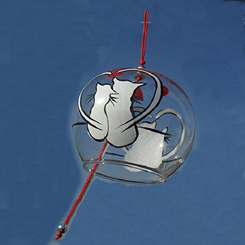campanelle-a-vento-giapponese-breeze-campanelle-a-mano-vetro-furin-compleanno-san-valentino-annivers