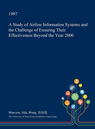 a-study-of-airline-information-systems-and-the-challenge-of-ensuring-their-effectiveness-beyond-the-