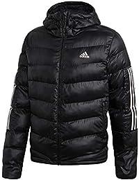 17c9c42e7973b Amazon.co.uk: adidas - Coats & Jackets / Men: Clothing