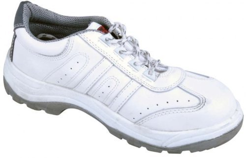 blackrock-white-painters-trainers-with-steel-toe-cap-and-midsole-10-uk-44-eu