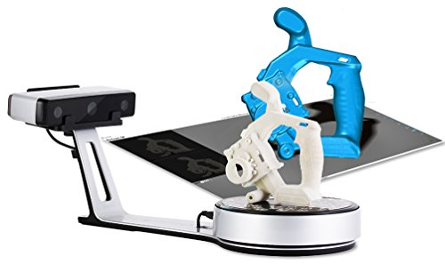 Shining 3D EINSCAN-SP 3D Scanner