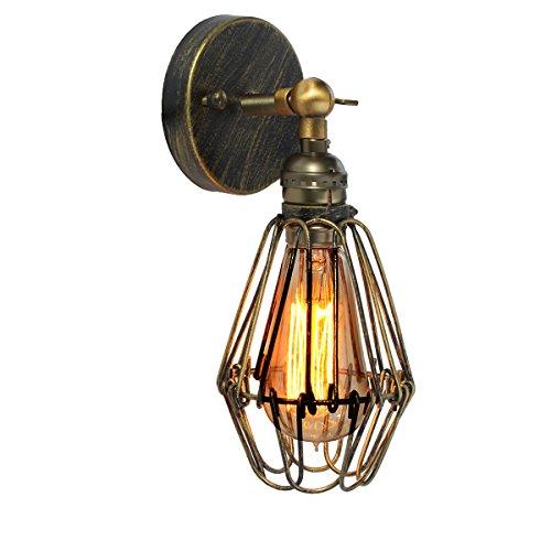 kingso-e27-lampe-suspension-abat-jour-cage-en-fer-plafonnier-applique-murale-avec-douille-lustre-vin