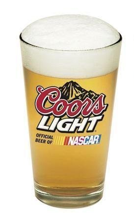coors-light-nascar-beer-pint-glass-new-by-coors