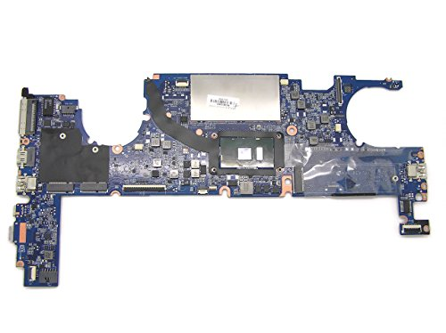 HP System Board Motherboard - Notebook Komponenten zusätzliche (Motherboard, HP, EliteBook 1040 G3) - Notebook Motherboard System Board