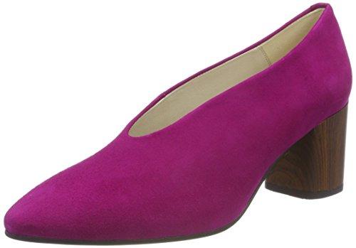 Vagabond Damen Eve Pumps, Violett (Bright Purple), 41 EU