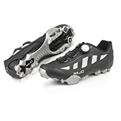 XLC Pro MTB Shoes CB M08adulto