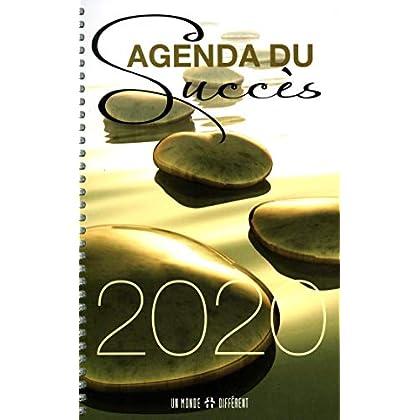Agenda du succès 2020