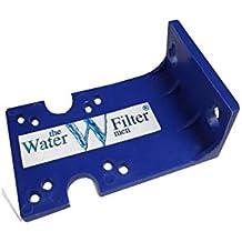 Staffa di montaggio per alloggiamento del filtro dell' acqua