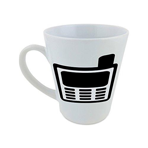 mug-with-primary-msn-phone