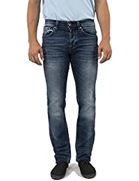 itLee Amazon Jeans Cooper Jeans itLee itLee UomoAbbigliamento Amazon Cooper Amazon UomoAbbigliamento Pwk8nO0