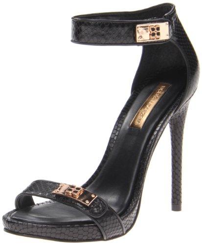 bcbg-max-azria-entreat-femmes-us-10-noir-sandales