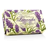 Nesti Dante Lavanda Natural Soap - Offic...