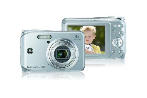 ge-general-electric-j1250-digitalkamera-12-megapixel-5-fach-opt-zoom-69-cm-display-27-zoll-auto-pano