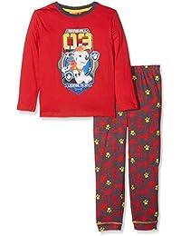 """Pyjama long """"chiens"""" garçon"""