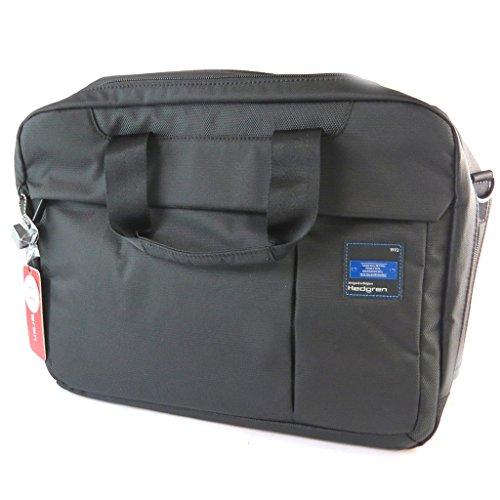 negro-toalla-hedgren-pc-especial-152-compartimentos-44x33x15-cm