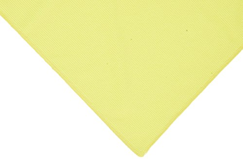 3m-2010yellow-scotch-brite-high-perfcloth-5-pkt