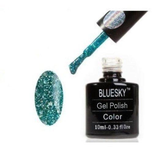 laca-de-unas-de-gel-con-brillantina-color-verde-azulado-azul-verde-10-ml