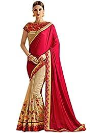 Amazon Vestiti DonnaAbbigliamento Indiani itSari Multicolore lF1KcuJ3T5