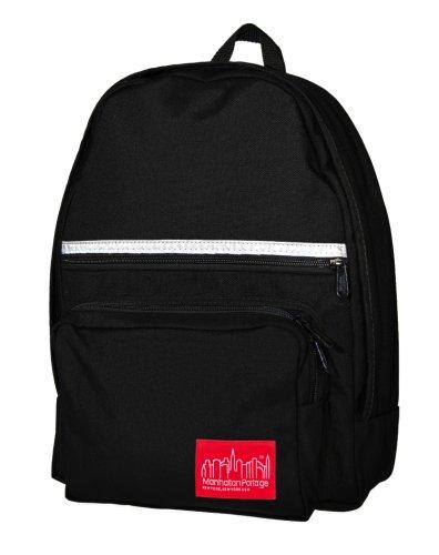 manhattan-portage-sac-a-dos-pour-ordinateur-portable-noir