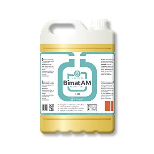 lavavajillas-maquina-automaticas-extra-6-kg-jabon-detergente-hosteleria