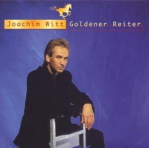 Witt, Joachim
