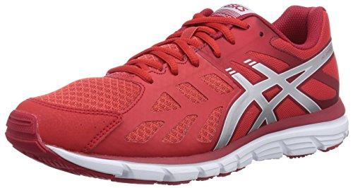 asics-gel-zaraca-3-men-training-running-shoes-red-2393-red-silver-white-85-uk-43-1-2-eu