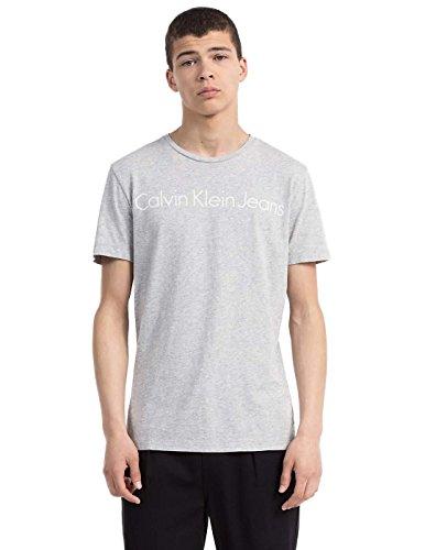 Calvin Klein Jeans Tee-Shirt