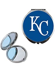 Kansas City Royals miroir compact