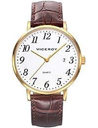 Reloj Viceroy Caballero 42237-04