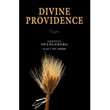Divine Providence: The Portable New Century Edition