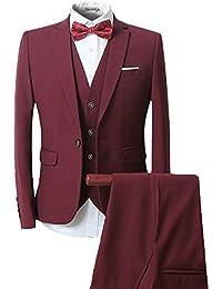 rouge costumes et vestes homme v tements. Black Bedroom Furniture Sets. Home Design Ideas