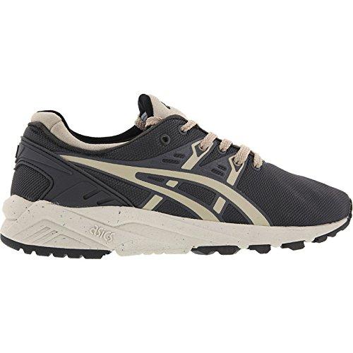 asics-onitsuka-tiger-gel-kayano-trainer-evo-hn512-9005-sneaker-shoes-schuhe-mens