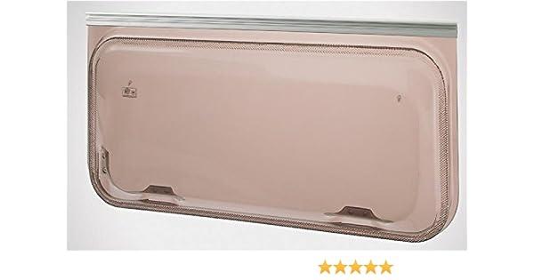 Globeagle 120/monete casi Holder Collection Penny album tasche portaoggetti Fashion