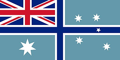 magflags-bandera-large-civil-air-ensign-of-australia-bandera-paisaje-135qm-90x150cm
