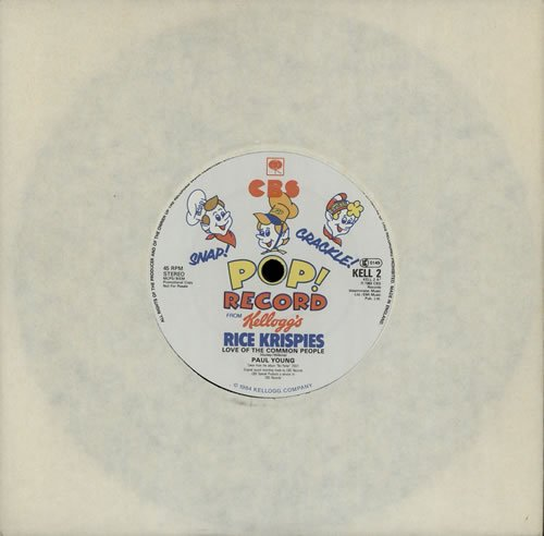 rice-krispies-kel21984-vinyl-7-love-of-the-common-people-give-it-up