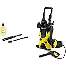 karcher k5 pressure washer. Black Bedroom Furniture Sets. Home Design Ideas