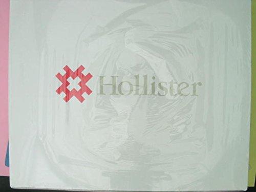 hollister-r-9430-sgf-2000-bolsa-orina-dob-val-30-ud