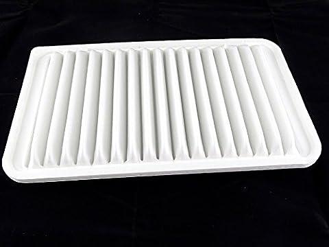 Filtre à air Ca9360pour Lexus Es300ES330RX330RX350Toyota Camry Sienna Solara