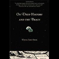 On Deep History and the Brain (English Edition)