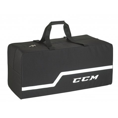 Tasche CCM 190 Player Core Carry Bag Senior 38', Größe:Senior;Farbe:schwarz