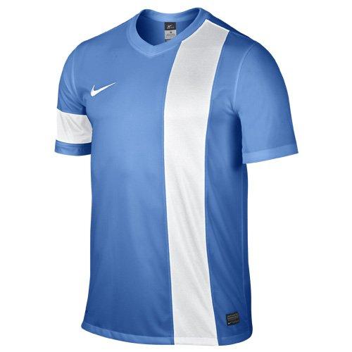 Nike Striker II football pour homme