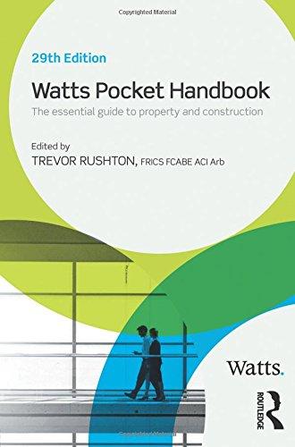 watts-pocket-handbook