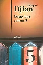 Doggy bag - Saison 5