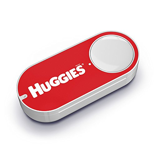 huggies-dash-button